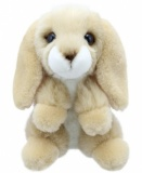Wilberry Minis - Rabbit (Lop-Eared)
